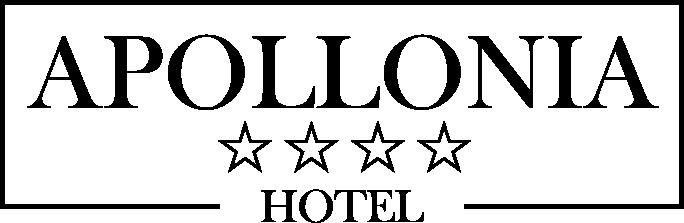 Hotel Apollonia